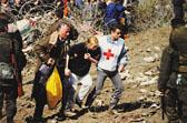 Macedonia, 4/1999